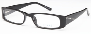 Capri Optics Lindsay Eyeglasses