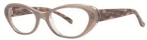 Vera Wang Linette Prescription Glasses