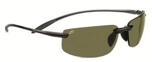 Serengeti Sport Classics Lipari Sunglasses