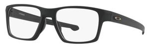 Oakley Litebeam OX8140 Eyeglasses