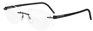Silhouette Lite Twist 5369 (chassis) Glasses