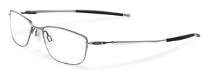 Oakley Lizard 2 OX5120 Eyeglasses