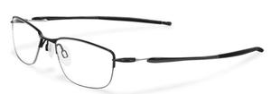 Oakley Lizard 2 OX5120 Eyeglasses