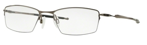Oakley Lizard OX5113 03 Brushed Chrome