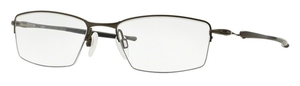Oakley Lizard OX5113 02 Pewter