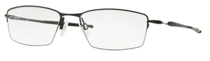 Oakley Lizard OX5113 Eyeglasses