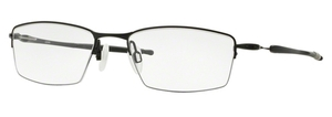 Oakley Lizard OX5113 01 Satin Black