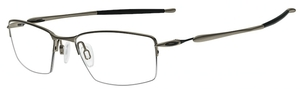 Oakley Lizard OX5113 Eyeglasses