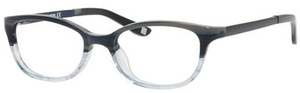 Liz Claiborne 422 Prescription Glasses