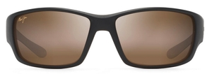 Maui Jim Local Kine 810 Sunglasses