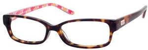Kate Spade LORELEI Prescription Glasses