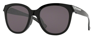 Oakley Low Key OO9433 Sunglasses