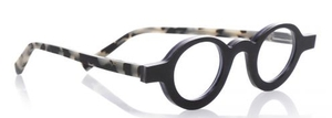 Eyebobs Luna See Reading Glasses