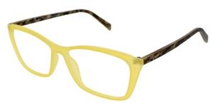 BCBG Max Azria Lyndsie Eyeglasses