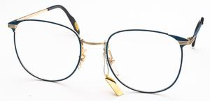 Revue Retro M0077 Prescription Glasses