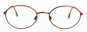 Dolomiti Eyewear Revue M81 Women