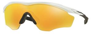 Oakley M2 FRAME XL OO9343 Sunglasses