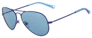 Michael Kors M2061S RACHEL 03 Blue Fade