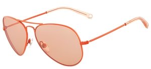 Michael Kors M2061S RACHEL Orange