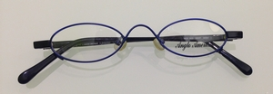 Anglo American M23 Prescription Glasses