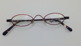 Anglo American M23 Glasses