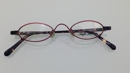 Anglo American M23 Eyeglasses