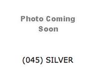 Michael Kors M2477S Karmen Silver