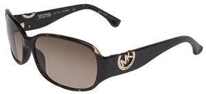 Michael Kors M2755S Sag Harbor Sunglasses
