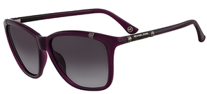 Michael Kors M2839S BETH Purple