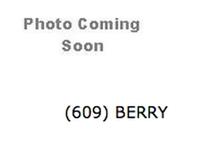 Michael Kors M2842S Sophia Berry