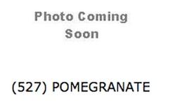 Michael Kors M2842S Sophia Pomegranate