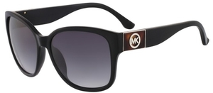 Michael Kors M2896S JUNE 12 Black