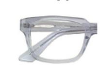 Kala Madison Glasses