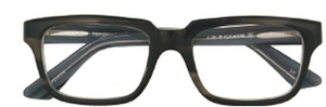 Kala Madison Prescription Glasses