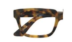 Kala Madison Eyeglasses
