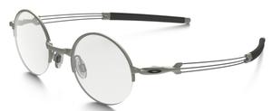 Oakley Madman OX5085 Eyeglasses