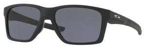Oakley Mainlink MNP OX8128 05 Matte Black