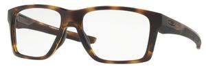 Oakley Mainlink MNP OX8128 03 Brown Tortoise