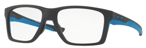 Oakley Mainlink MNP OX8128 Eyeglasses