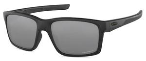 Oakley MAINLINK OO9264 Sunglasses