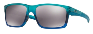 Oakley MAINLINK OO9264 40 Artic Mist with Prizm Black