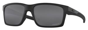 Oakley MAINLINK OO9264 Matte Black / prizm black polar