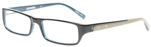 Converse Marauder Eyeglasses