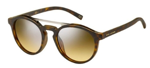 Marc Jacobs Marc 107/S Sunglasses