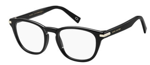Marc Jacobs Marc 189 Eyeglasses