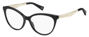 Marc Jacobs Marc 205 Eyeglasses
