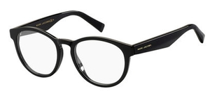 Marc Jacobs MARC 237 Eyeglasses