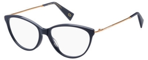 Marc Jacobs Marc 259 Eyeglasses