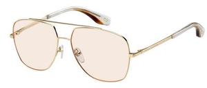 Marc Jacobs MARC 271 Eyeglasses