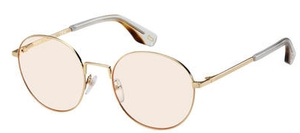 Marc Jacobs MARC 272 Eyeglasses